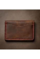 Popov Leather Popov Leather 5 Card
