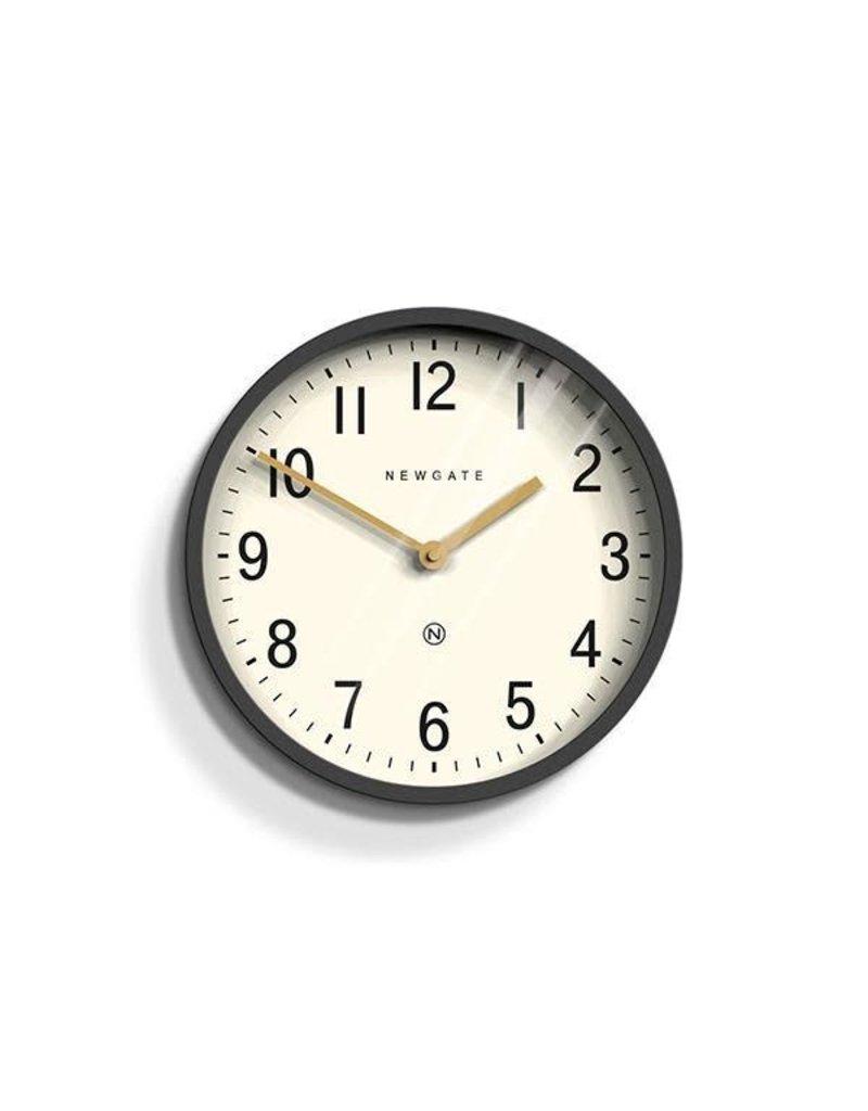 Newgate Newgate Master Edwards Clock