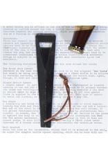 HomArt HomArt Wedge Bottle Opener Iron Black