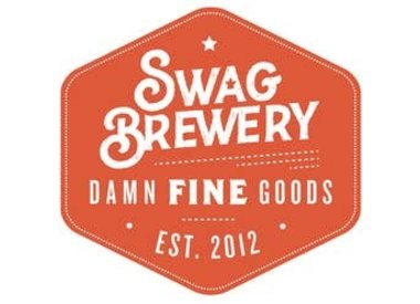 Swag Brewery