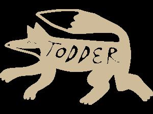 Todder