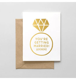 Hello Paper Co. Hello Paper Co. Love/Marriage - More Options Available