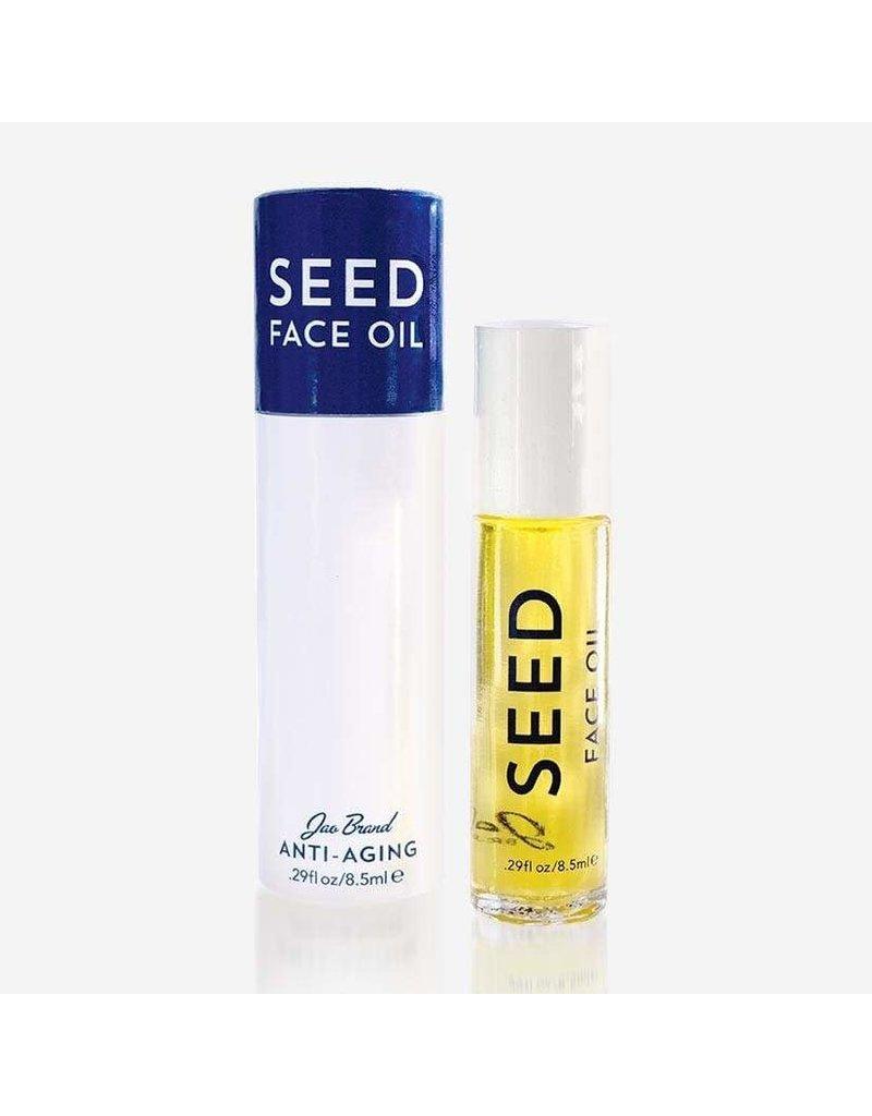 Jao Jao Seed Face Oil (.29fl.oz/8.5ml)