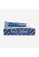 Jao Jao Face Crème Night (2.1oz/60g)