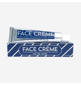 Jao Jao Face Crème Night (2.1oz/60g)