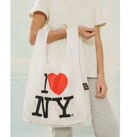 Baggu Baggu Reusable Bag Standard - Novelty - More Options Available
