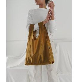Baggu Baggu Reusable Bag Standard - Solid