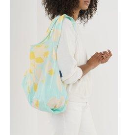 Baggu Baggu Reusable Bag Standard - Tie Dye
