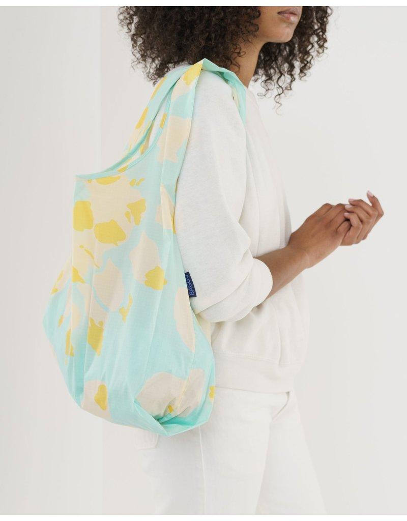 Baggu Baggu Reusable Bag Standard - Tie Dye - More Options Available