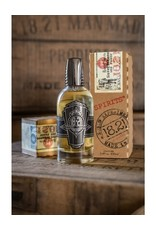 Woods Grove Gift Set - Mountain Man Luxe