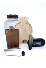 Woods Grove Gift Set - The Dude