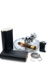 Woods Grove Gift Set - Aficionado