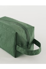 Baggu Baggu Dopp Kit - More Options Available