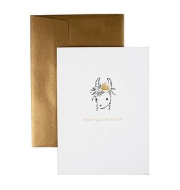 Oblation Press Card - More Options Available