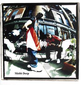 DiChiaro Photography Mobb Deep