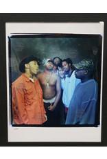 DiChiaro Photography Wu-Tang Clan Group