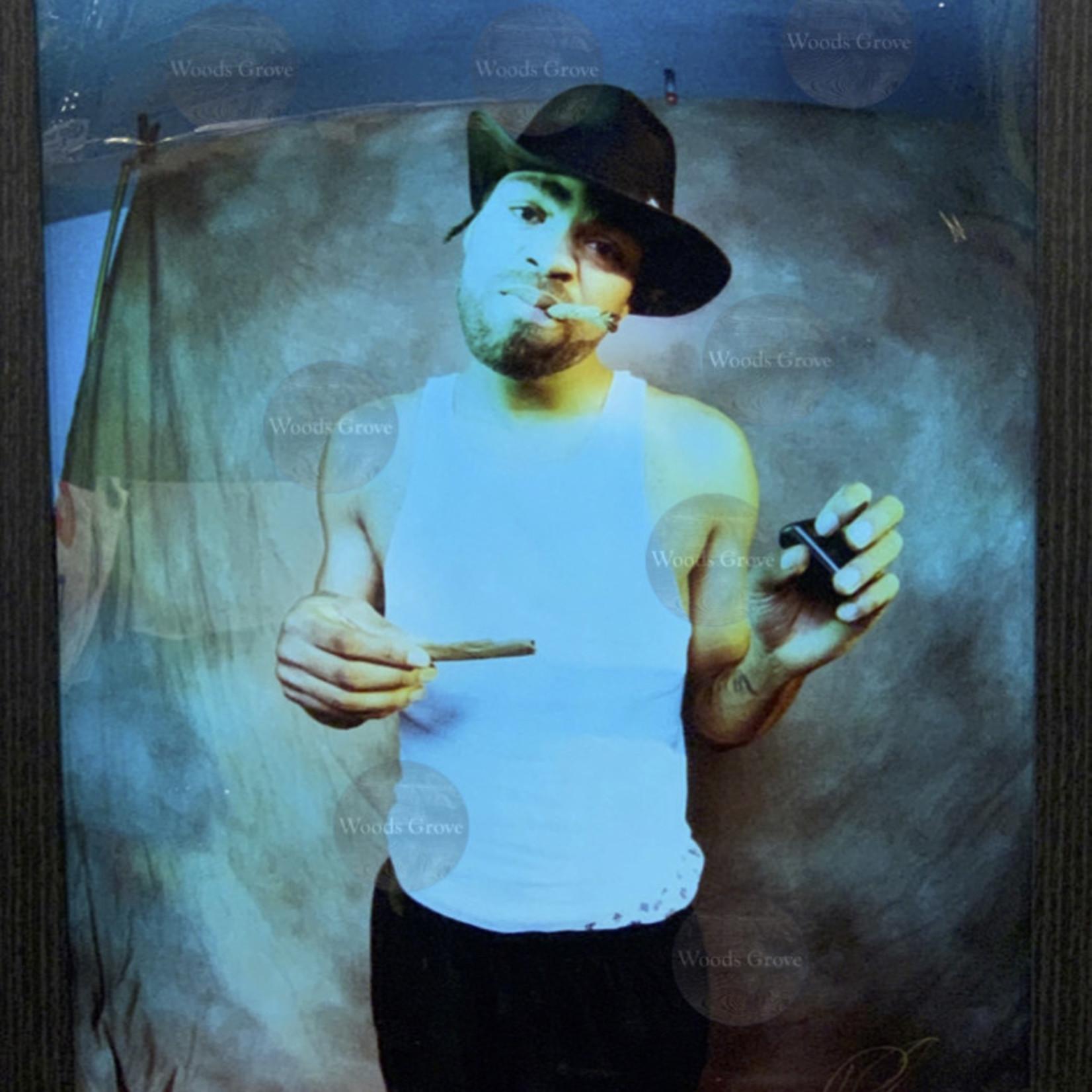 DiChiaro Photography Wu-Tang Clan Method Man