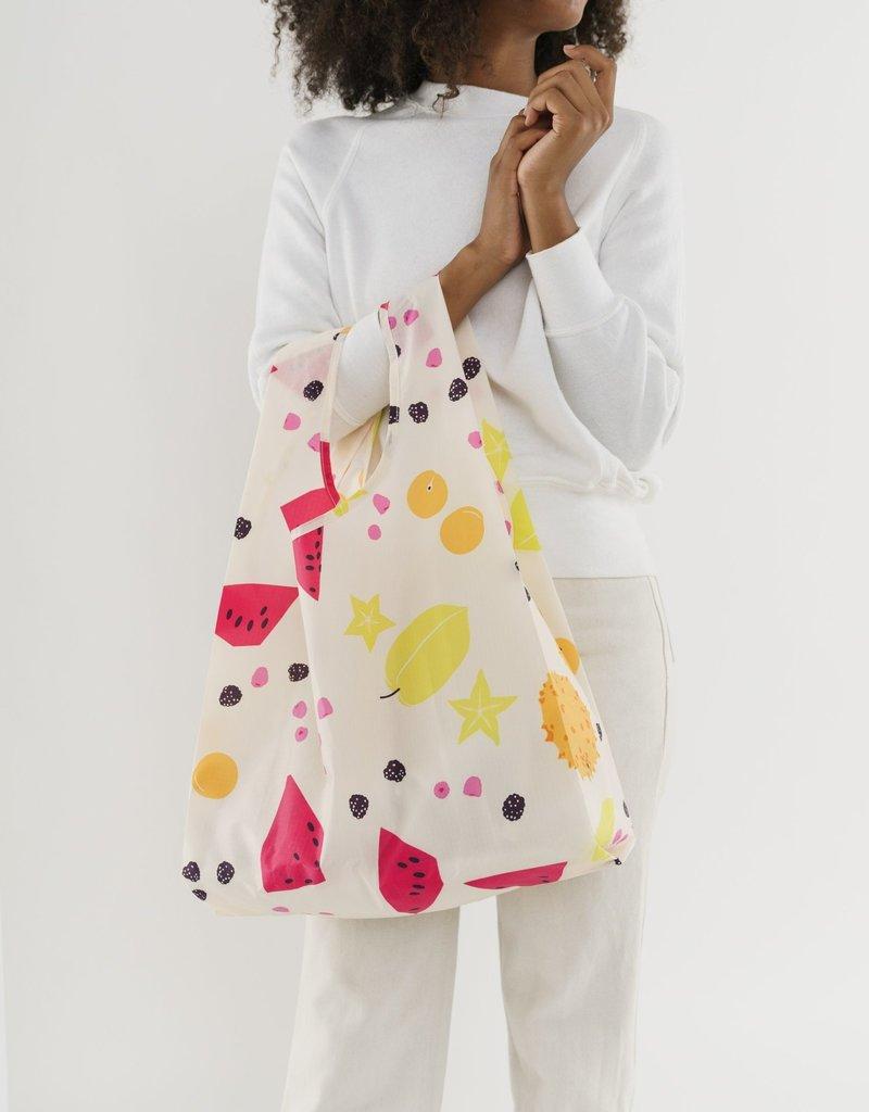 Baggu Baggu Reusable Bag Standard - Food - More Options Available