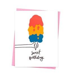 Ashkahn Ashkahn Birthday - More Options Available