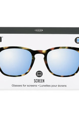 IZIPIZI Izipizi Blue Light Glasses E Wayfarer - More Options Available
