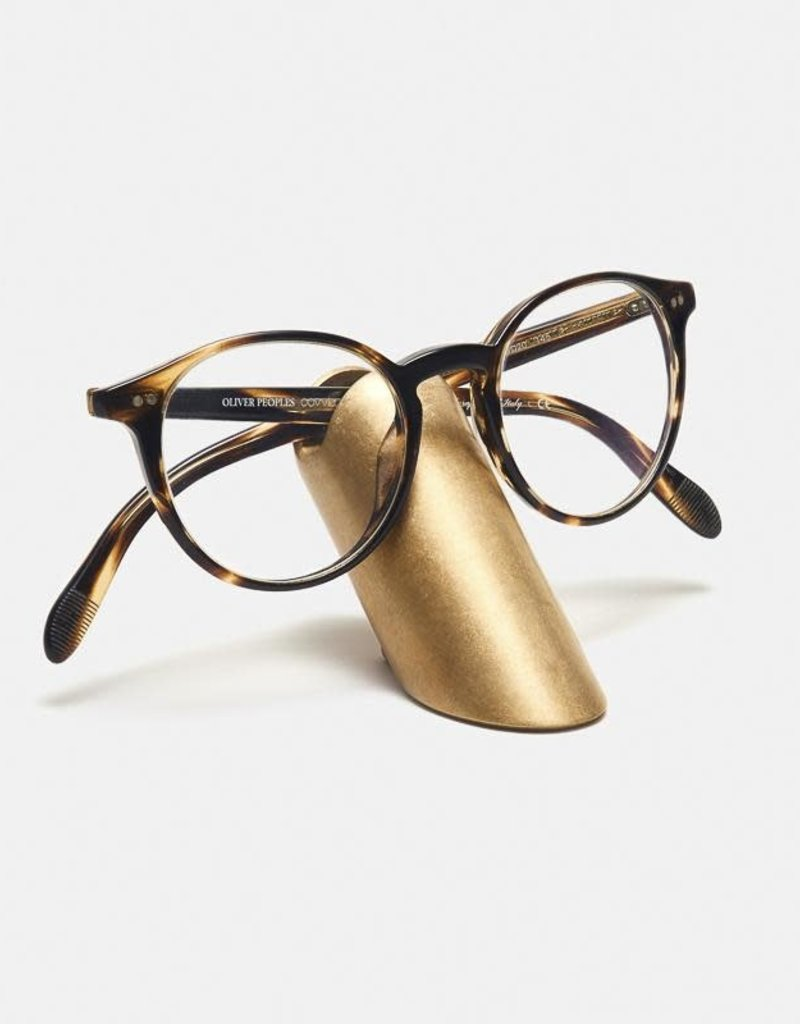 Craighill Craighill Eyewear Stand Brass