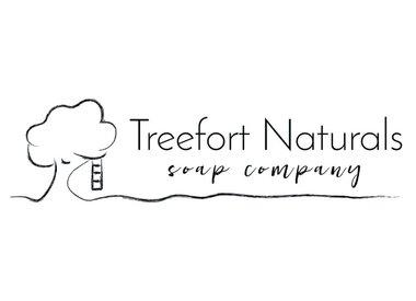 Treefort Naturals