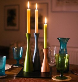 British Colour Standard British Colour Candle Holder