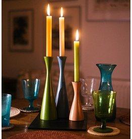 British Colour Standard British Colour Candle Holder