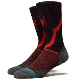 Stance Stance Mens Sock Super Hero - More Options Available
