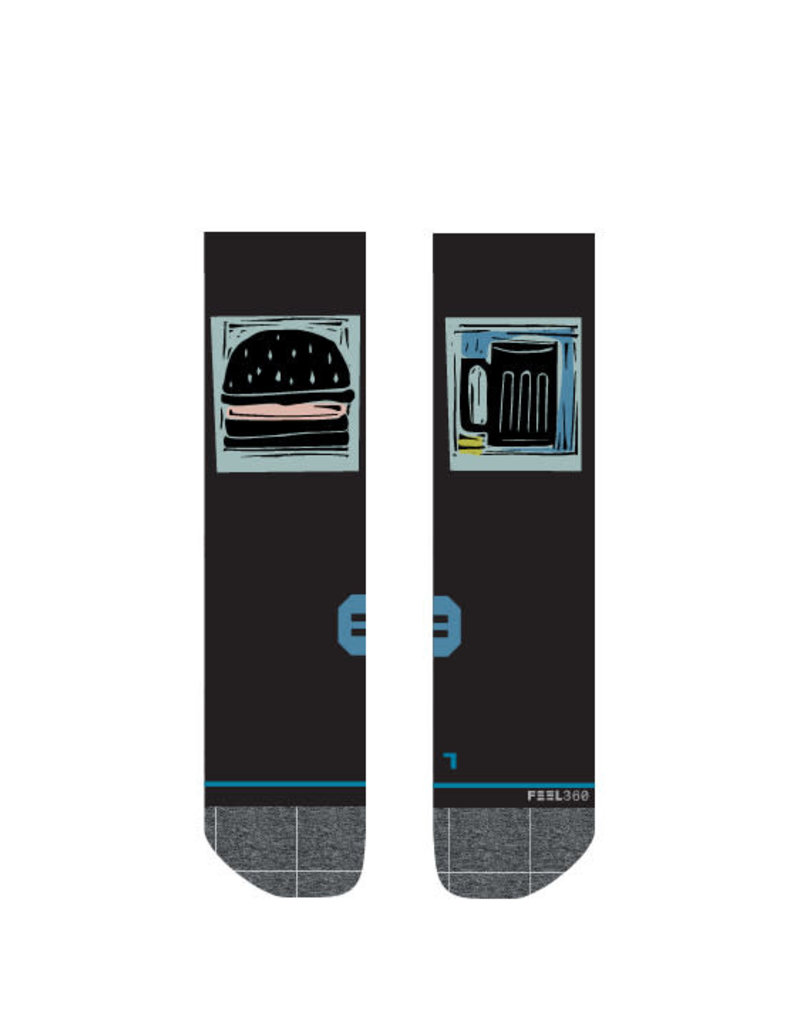 Stance Stance Womens Sock - More Options Available