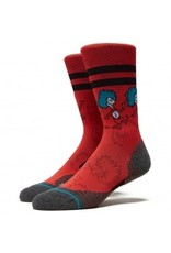 Stance Stance Mens Sock Movies - More Options Available