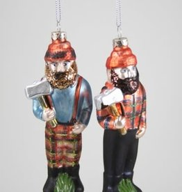 Cody Foster Ornament Northwoods - More Options Available