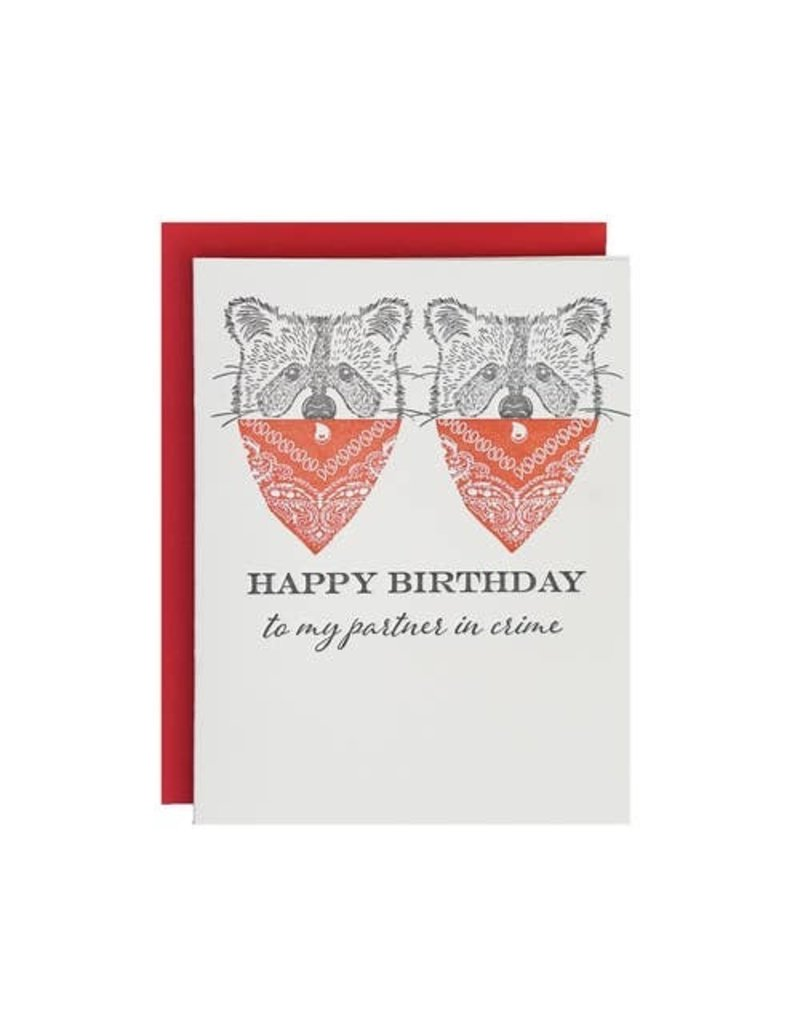 Riva Birthday - More Options Available