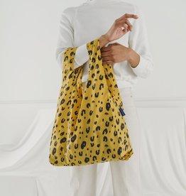 Baggu Baggu Reusable Bag Standard - Animal - More Options Available