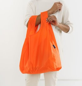 Baggu Baggu Reusable Bag Standard - Solid - More Options Available
