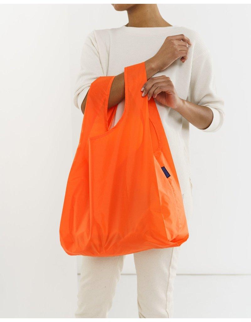 Baggu Baggu Reusable Bag Standard - Solid - More Options Available