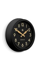 Newgate Newgate The Electric Clock- More Options Available