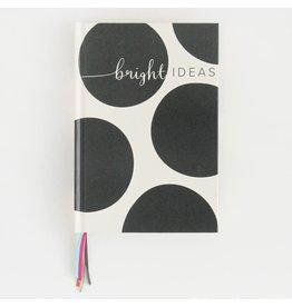 Caroline Gardenr Caroline Gardner Notebook - More Options Available
