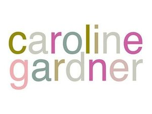 Caroline Gardenr