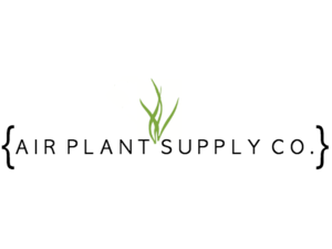 Airplant Supply Co.