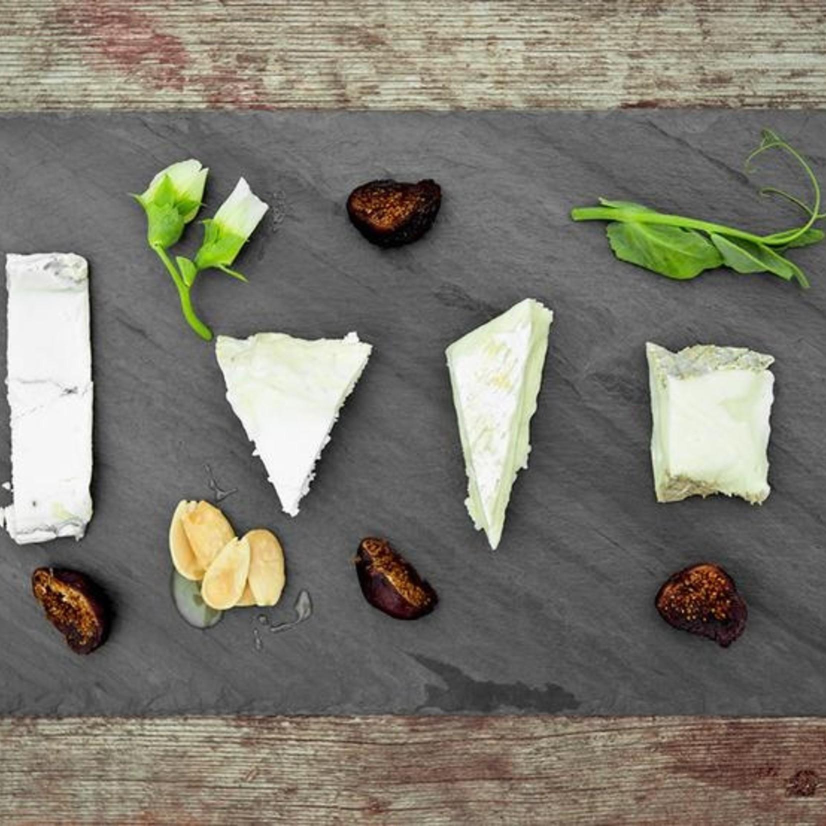 """Brooklyn Slate Co - Cheese Board 10""""X14"""""""