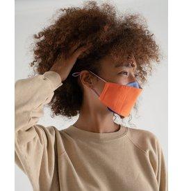 Baggu Baggu Fabric Mask Set of 3 Loop - More Options Available