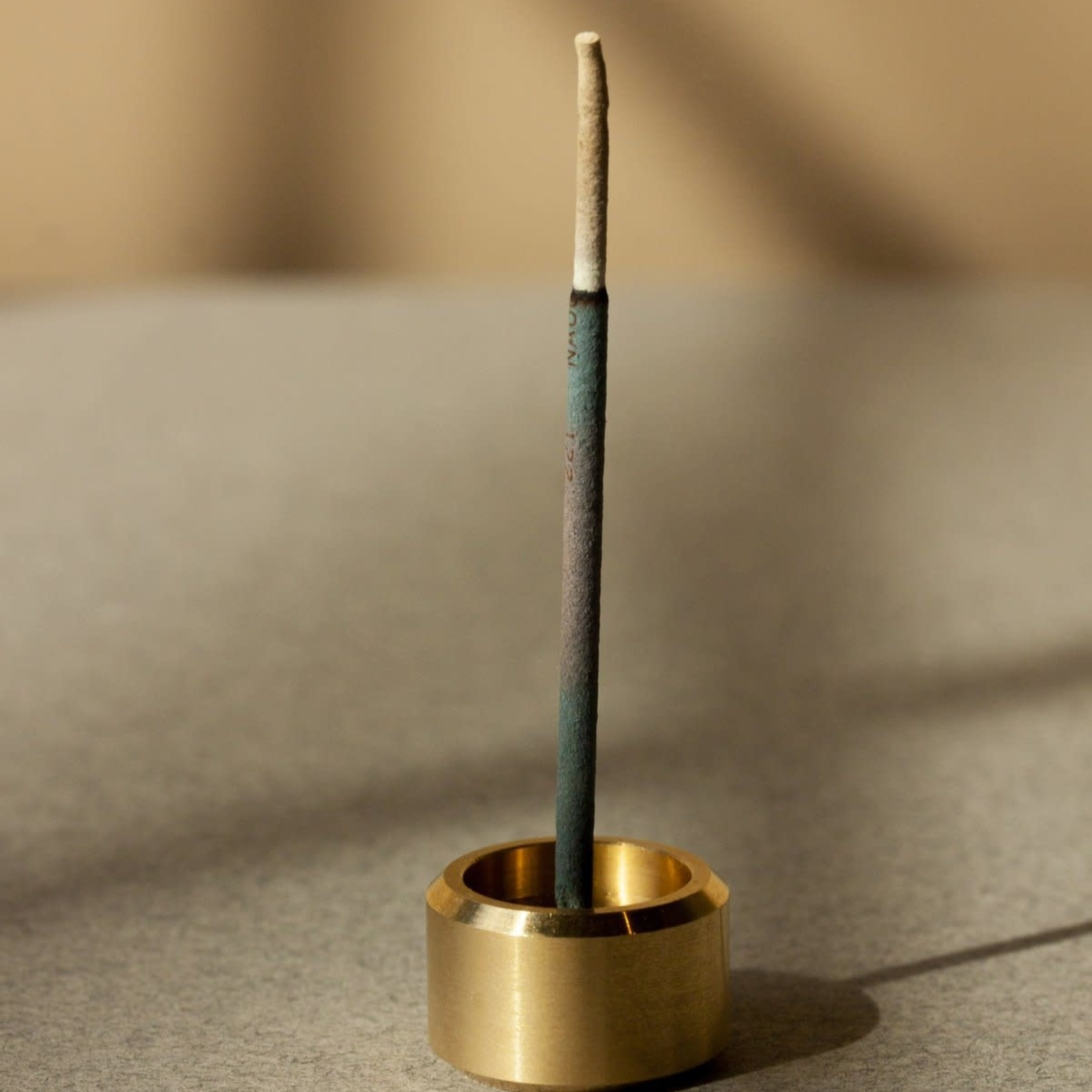Craighill Craighill Incense Holder