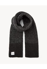Upstate Stock Upstate Stock Melange Ragg Wool Scarf - More Options Available