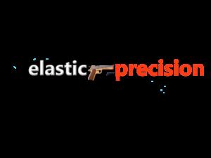 Elastic Precision