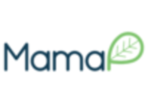 Mama P