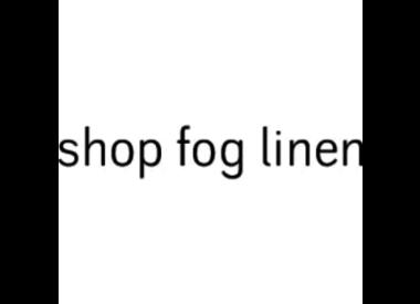 Fog Linen