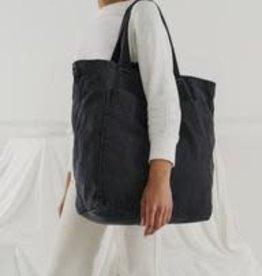 Baggu Baggu Giant Pocket Tote - More Options Available