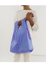 Baggu Baggu Reusable Bag Standard - Stripes - More Options Available