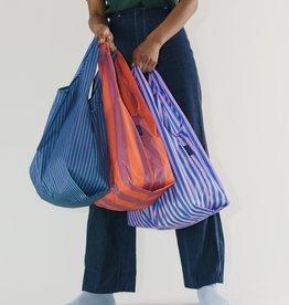 Baggu Baggu Reusable Bag Standard Set of Three -